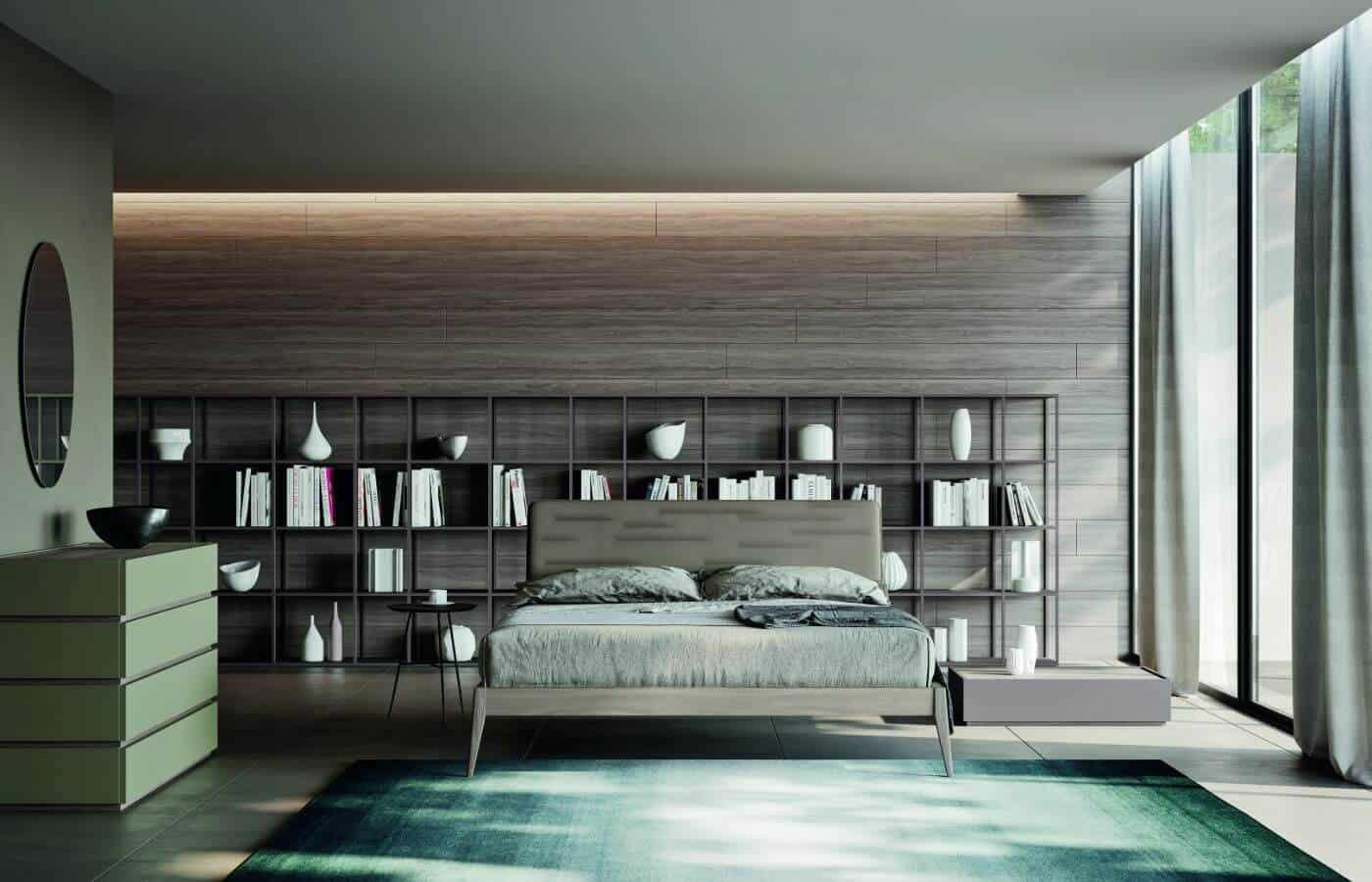 zona-notte-gruppo-letto-collezione-pechino-il-mobile (3)