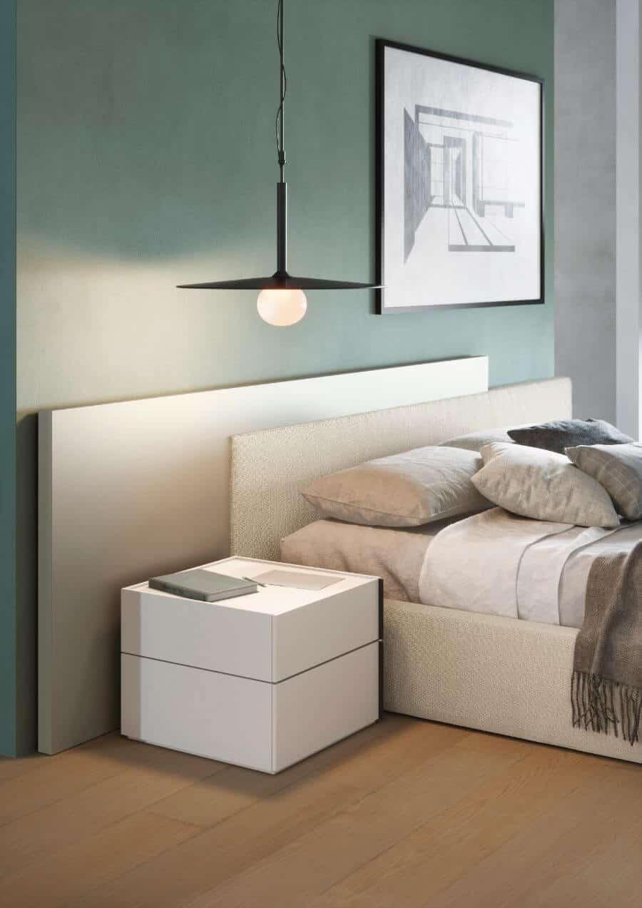 zona-notte-gruppo-letto-collezione-quirino-il-mobile (1)