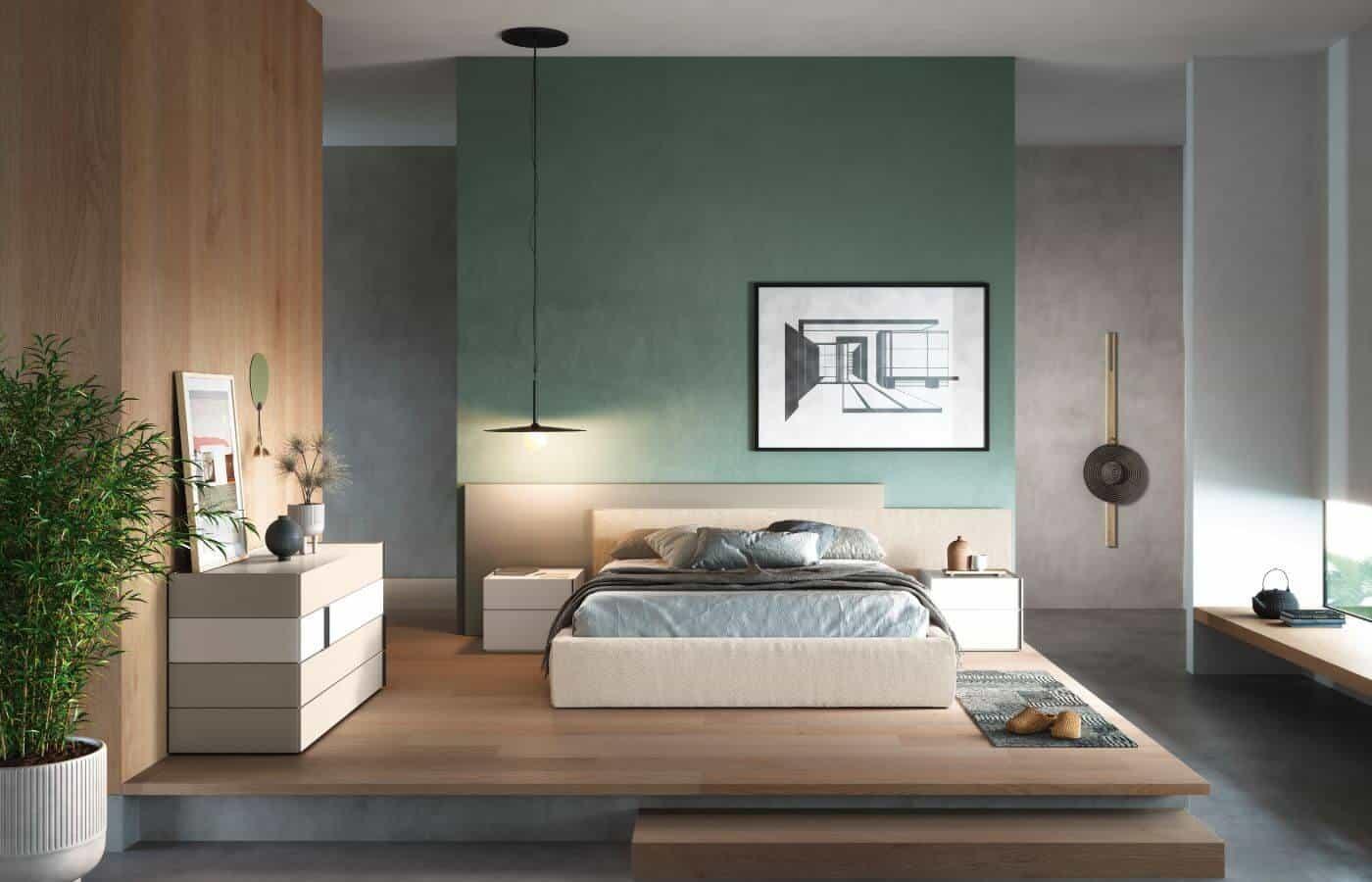 zona-notte-gruppo-letto-collezione-quirino-il-mobile (2)