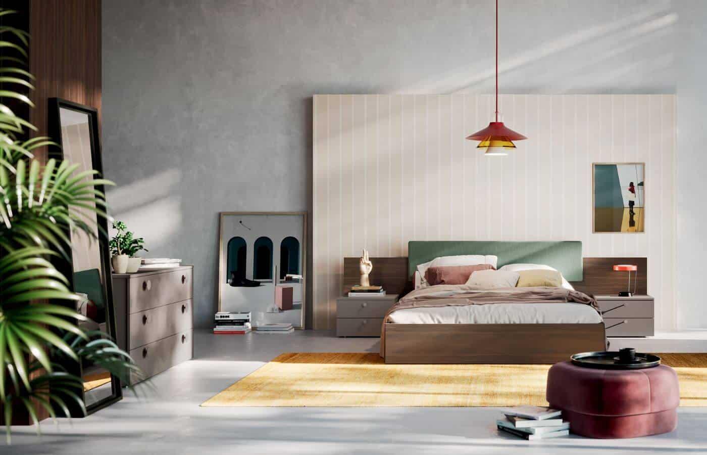 zona-notte-gruppo-letto-collezione-sumatra-il-mobile (1)