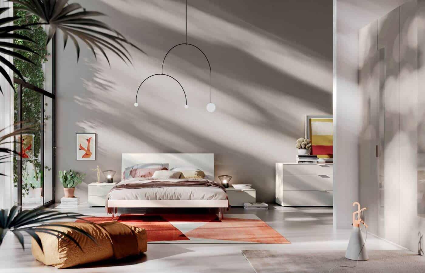 zona-notte-gruppo-letto-collezione-sumatra-il-mobile (2)