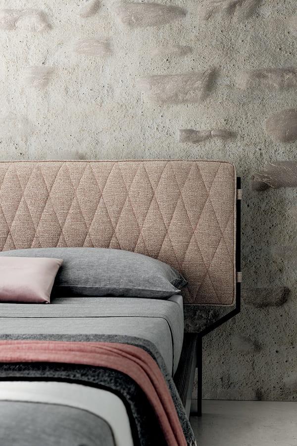 zona-notte-gruppo-letto-collezione-tahiti-il-mobile (3)