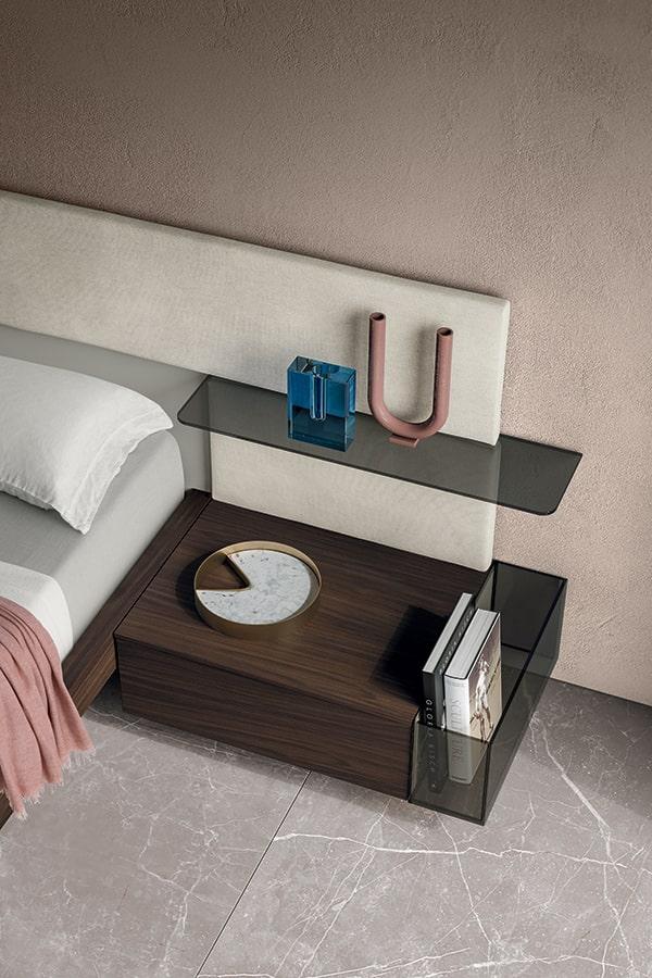 zona-notte-gruppo-letto-collezione-venezia-il-mobile (2)