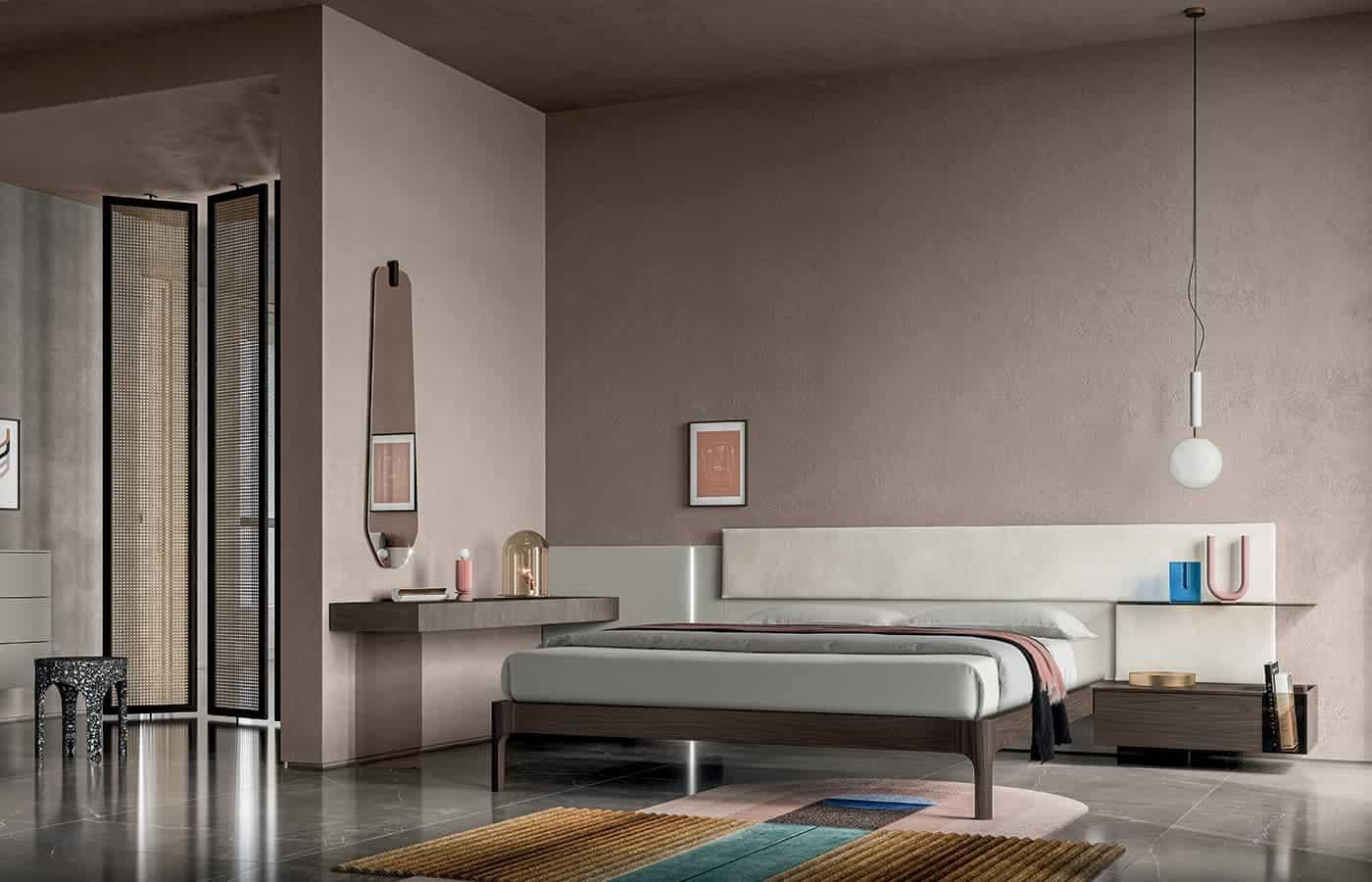 zona-notte-gruppo-letto-collezione-venezia-il-mobile