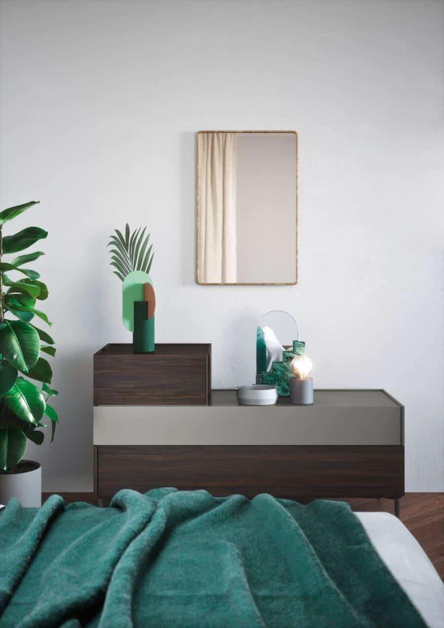 zona-notte-gruppo-letto-collezione-vesta-il-mobile (1)