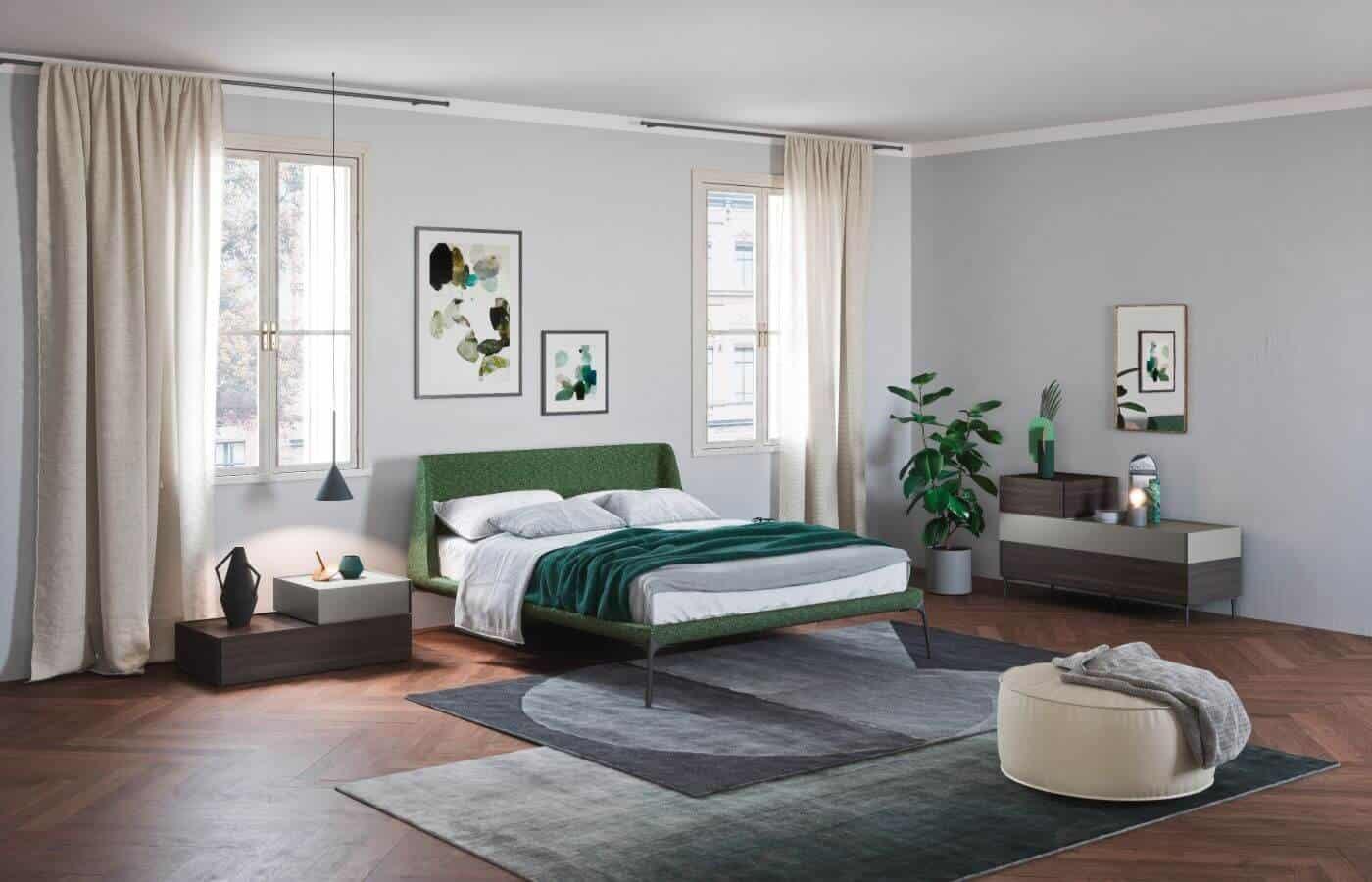 zona-notte-gruppo-letto-collezione-vesta-il-mobile (2)
