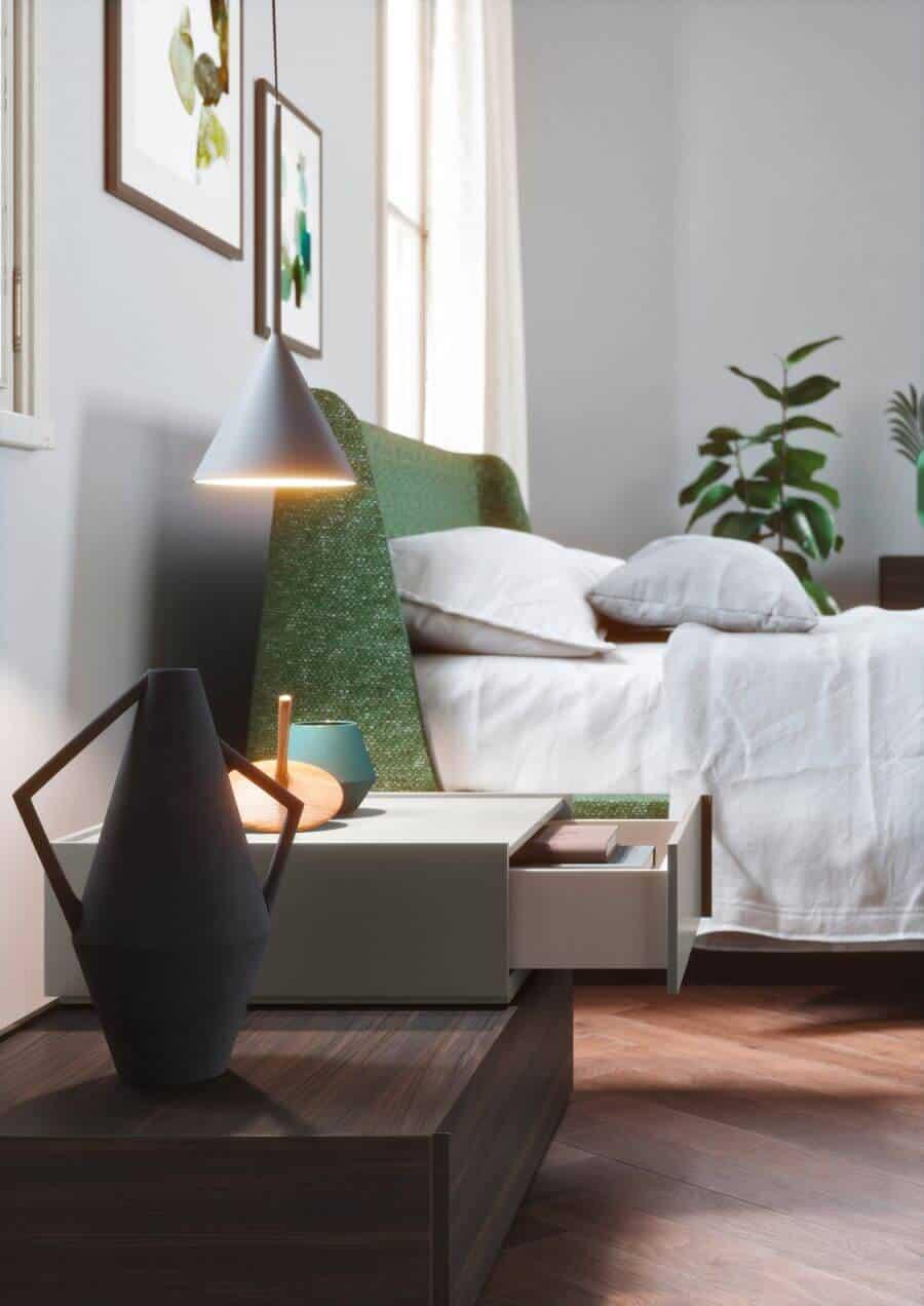 zona-notte-gruppo-letto-collezione-vesta-il-mobile (3)