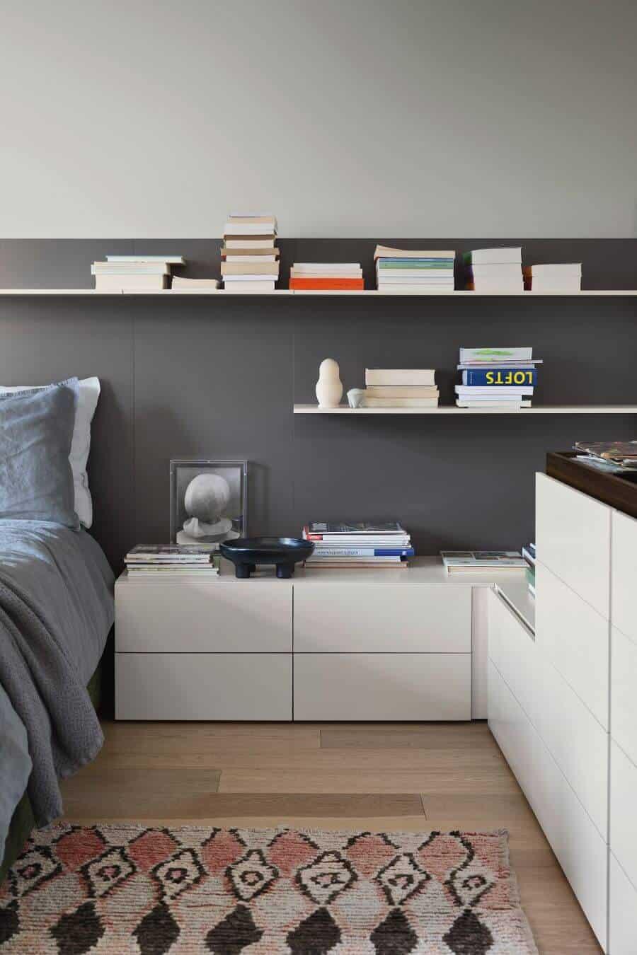 zona-notte-gruppo-letto-collezione-vilnius-il-mobile (2)