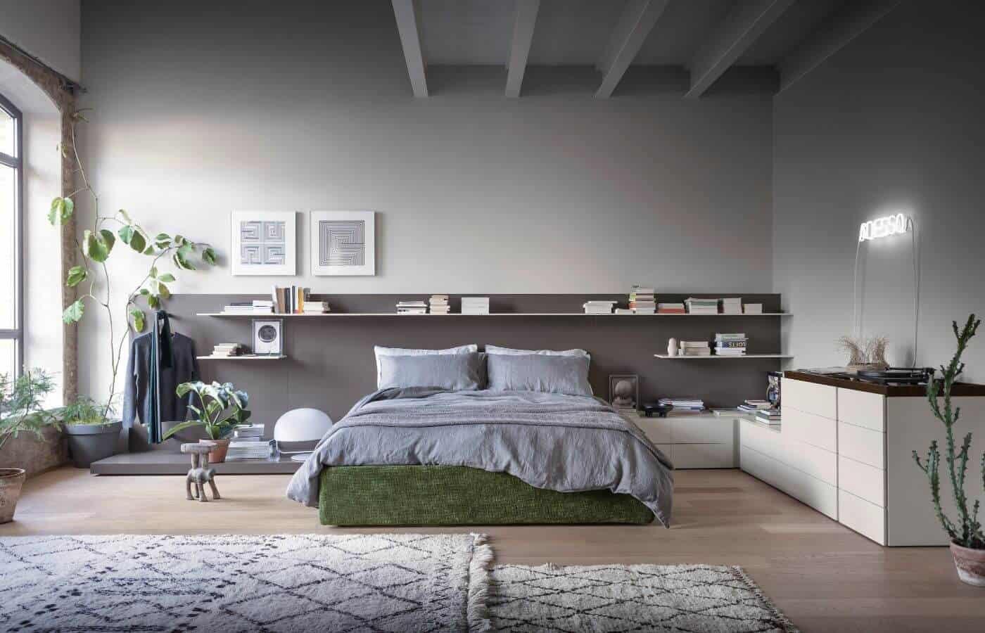 zona-notte-gruppo-letto-collezione-vilnius-il-mobile (4)