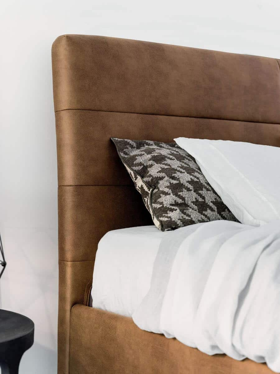 zona-notte-letto-collezione-corallo-il-mobile (1)