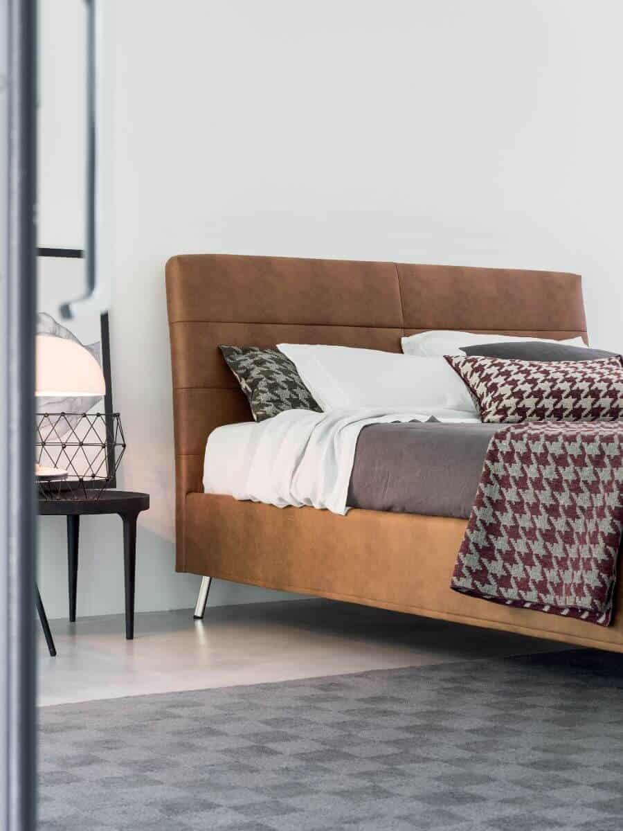 zona-notte-letto-collezione-corallo-il-mobile (3)