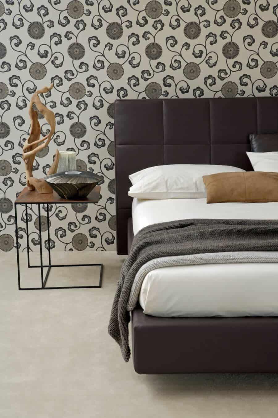 zona-notte-letto-collezione-doze-il-mobile (1)