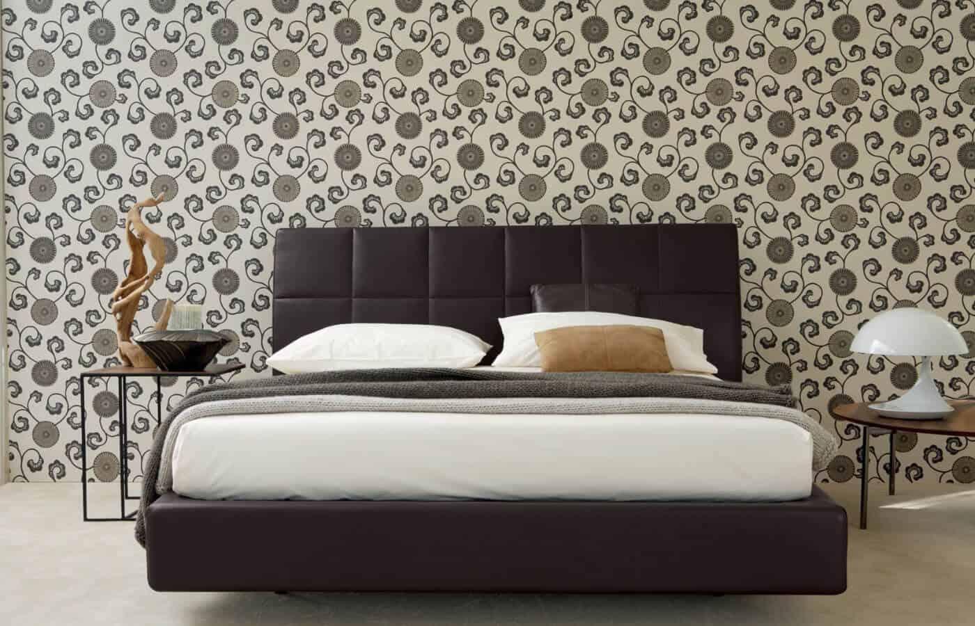zona-notte-letto-collezione-doze-il-mobile (2)