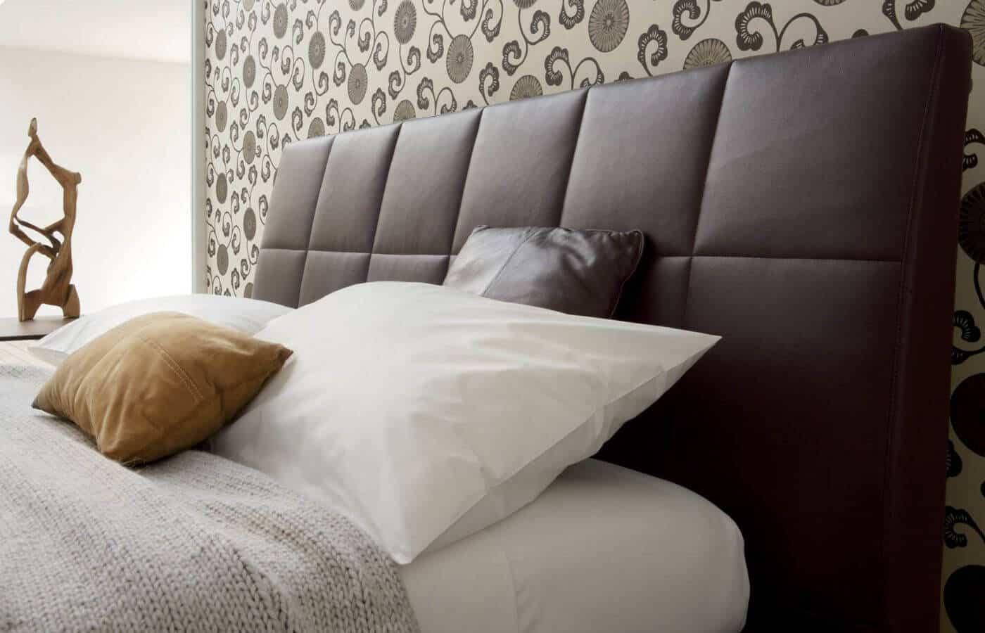 zona-notte-letto-collezione-doze-il-mobile (3)