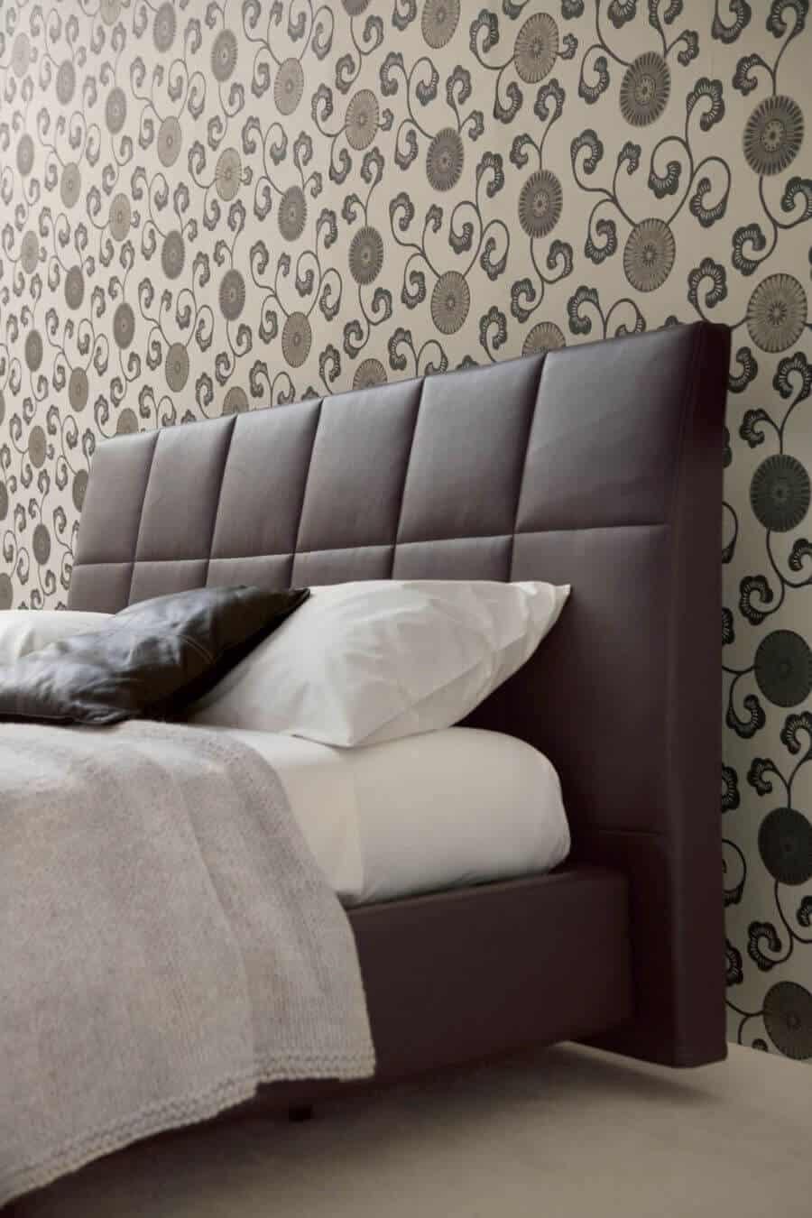 zona-notte-letto-collezione-doze-il-mobile (4)