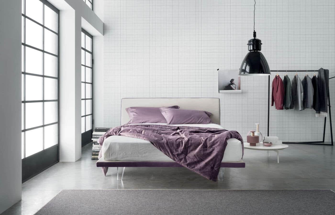 zona-notte-letto-collezione-firenze-il-mobile (1)