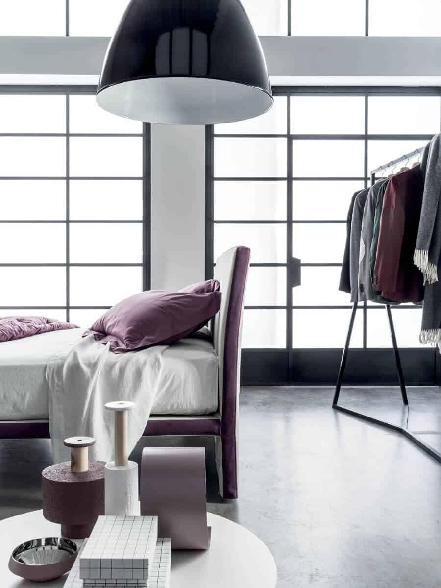 zona-notte-letto-collezione-firenze-il-mobile (2)