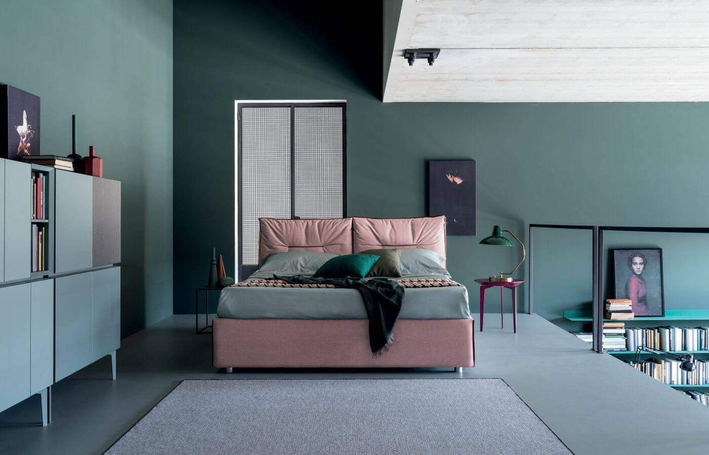 zona-notte-letto-collezione-genesi-il-mobile (1)