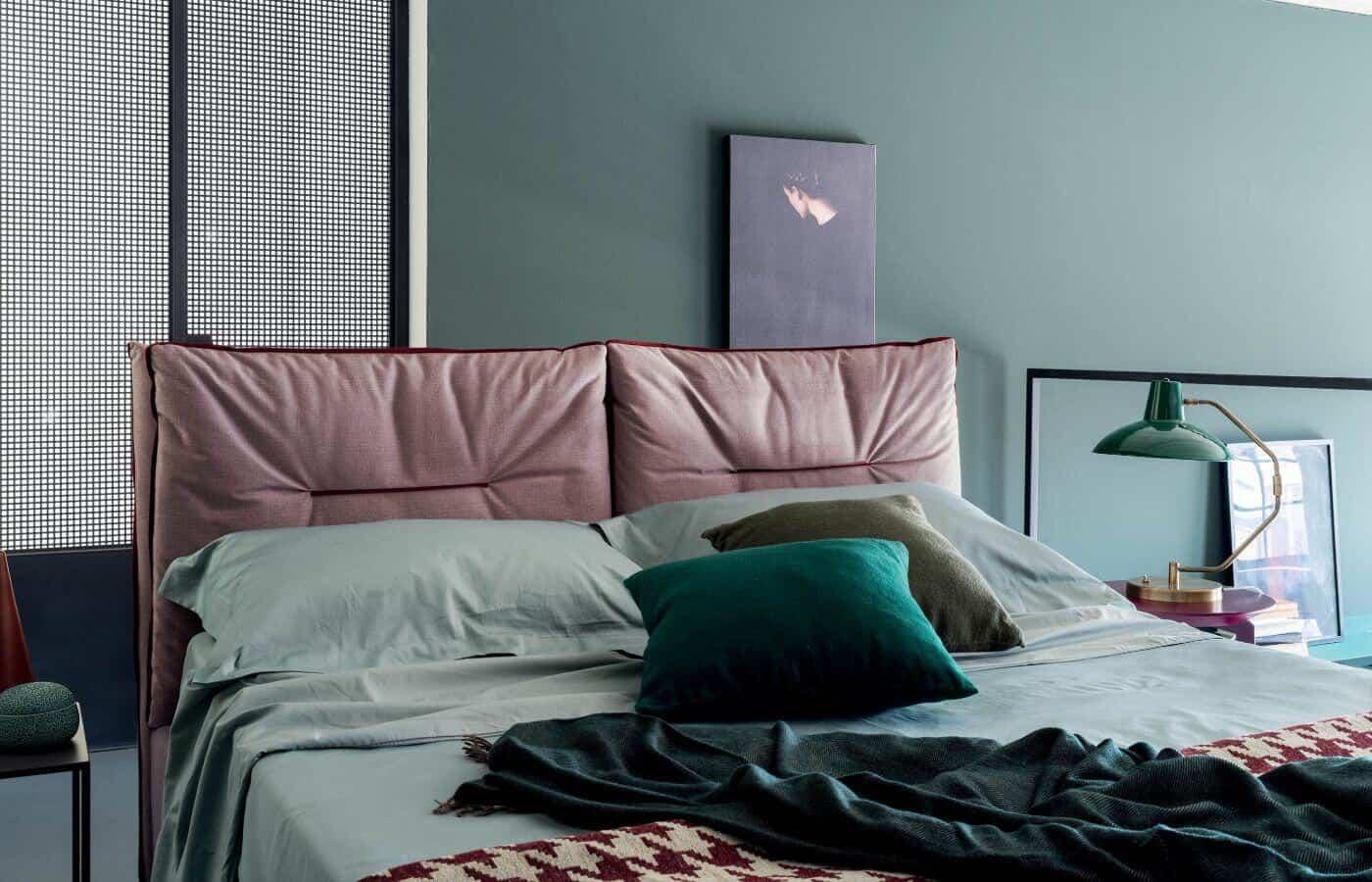 zona-notte-letto-collezione-genesi-il-mobile (2)