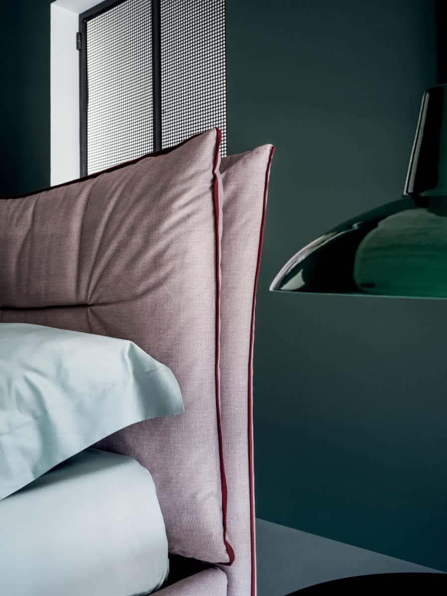 zona-notte-letto-collezione-genesi-il-mobile (3)