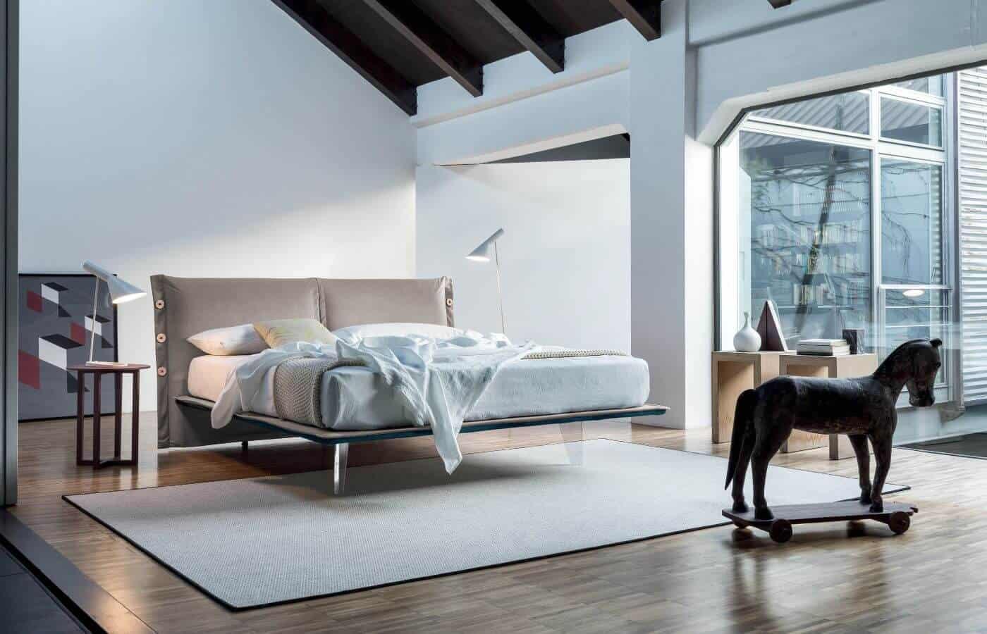 zona-notte-letto-collezione-genova-il-mobile (2)