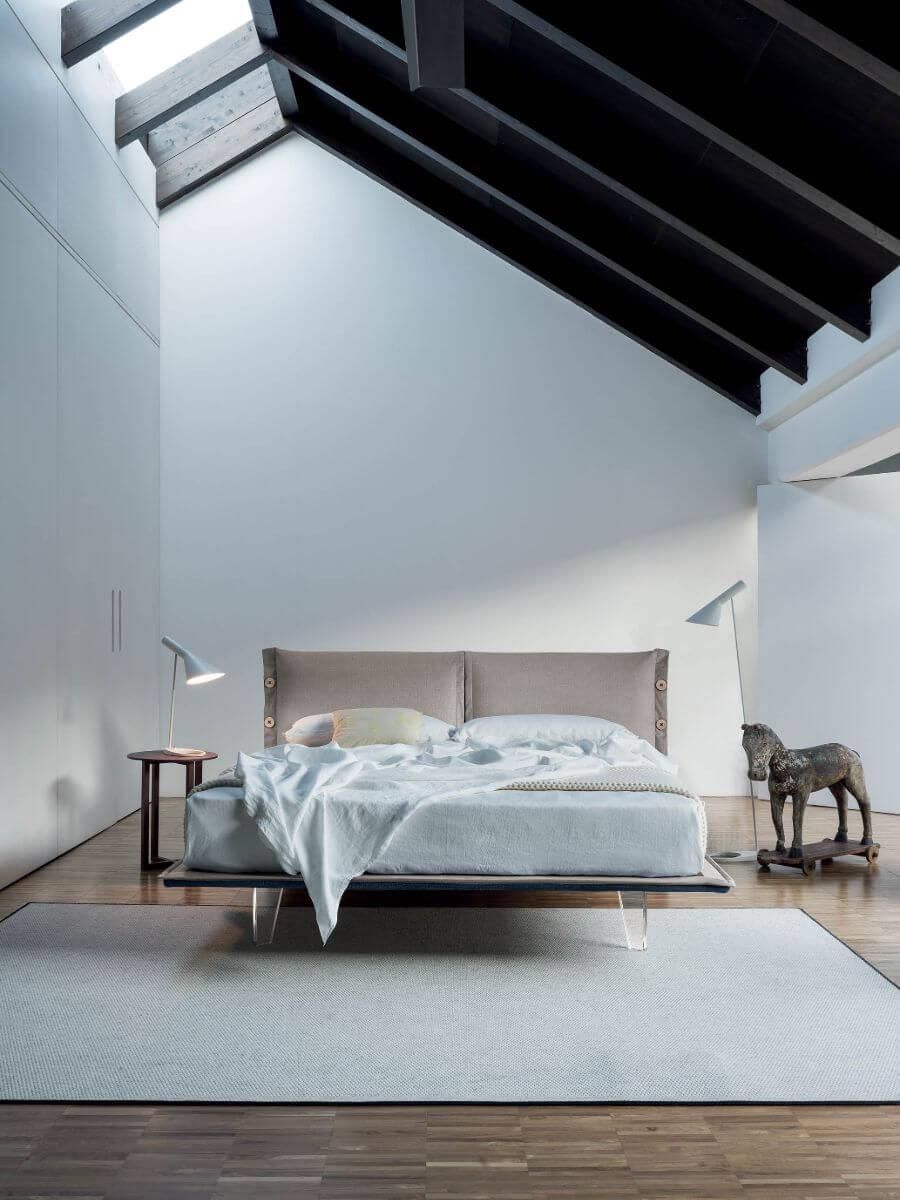 zona-notte-letto-collezione-genova-il-mobile (3)