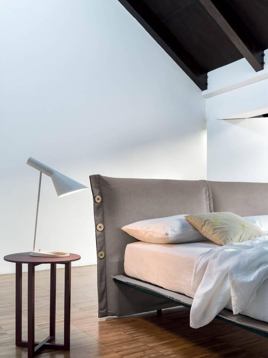 zona-notte-letto-collezione-genova-il-mobile (4)