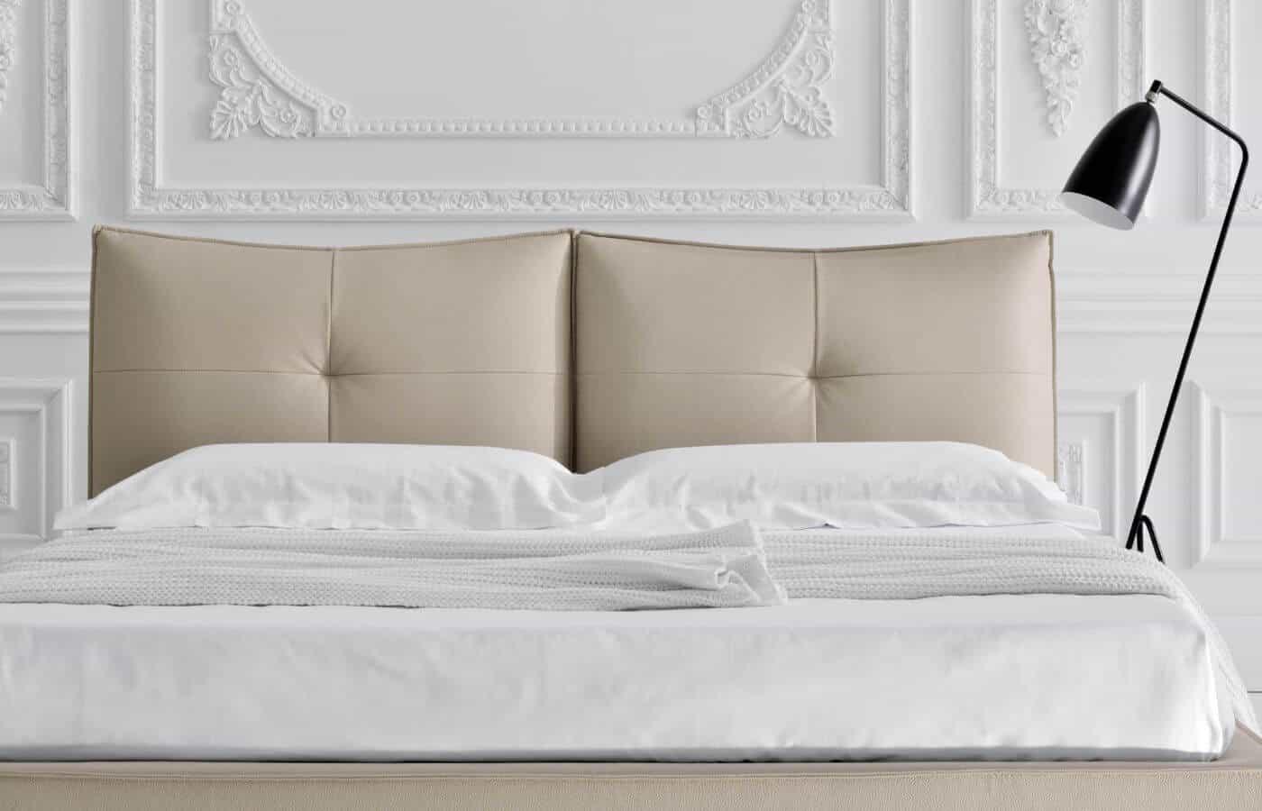zona-notte-letto-collezione-jasper-il-mobile (2)