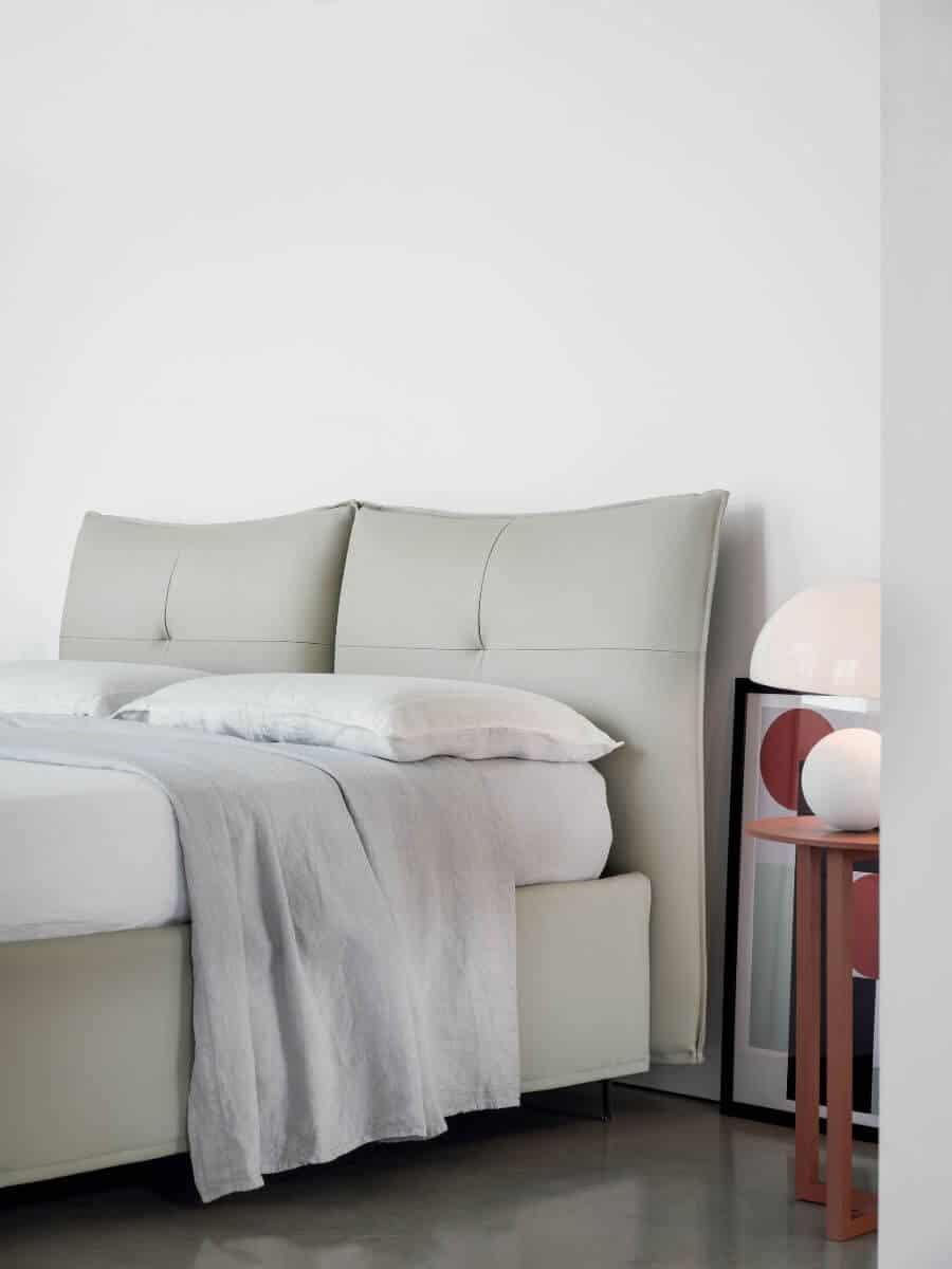 zona-notte-letto-collezione-jasper-il-mobile (4)