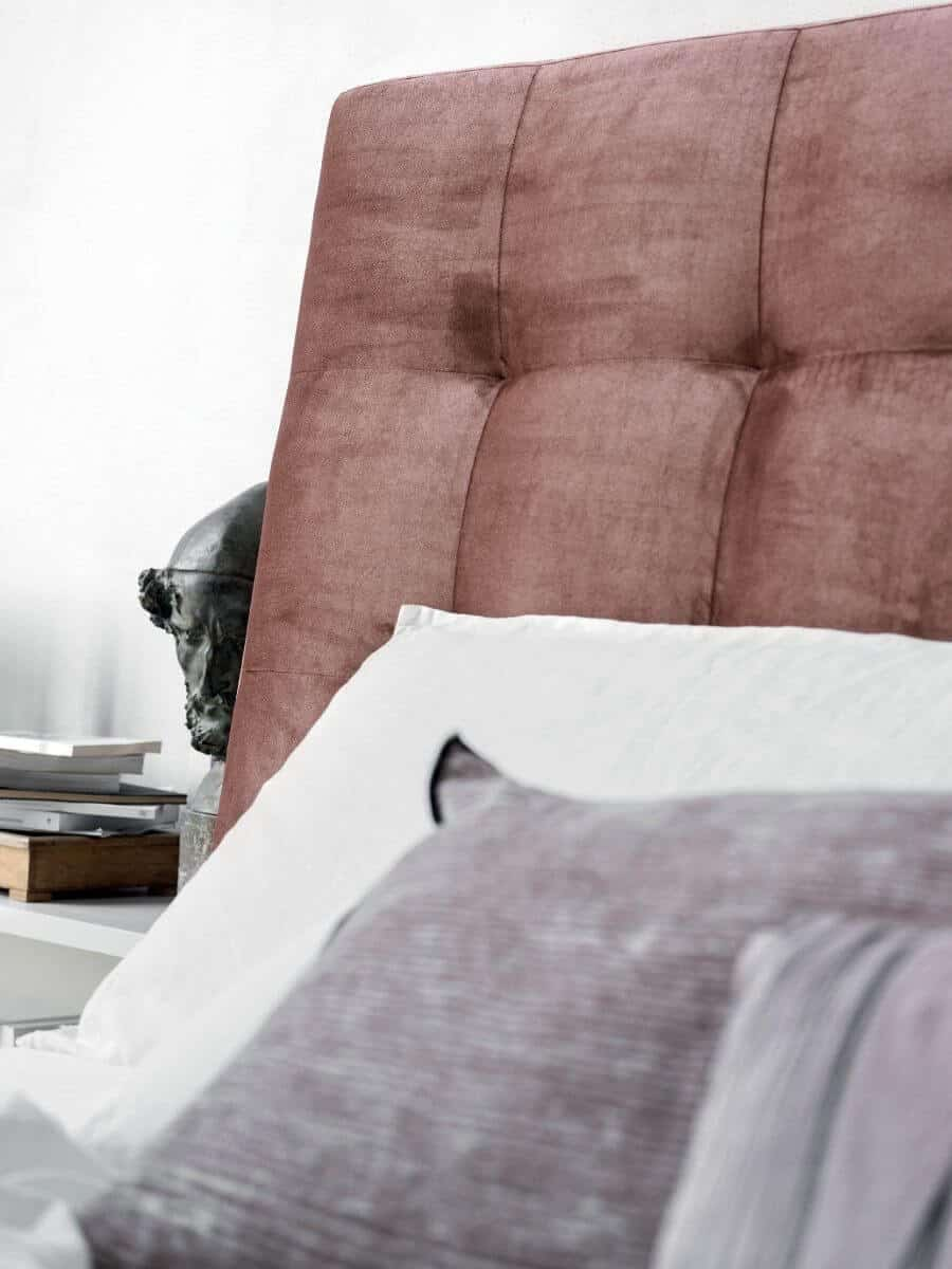 zona-notte-letto-collezione-madame-il-mobile (1)