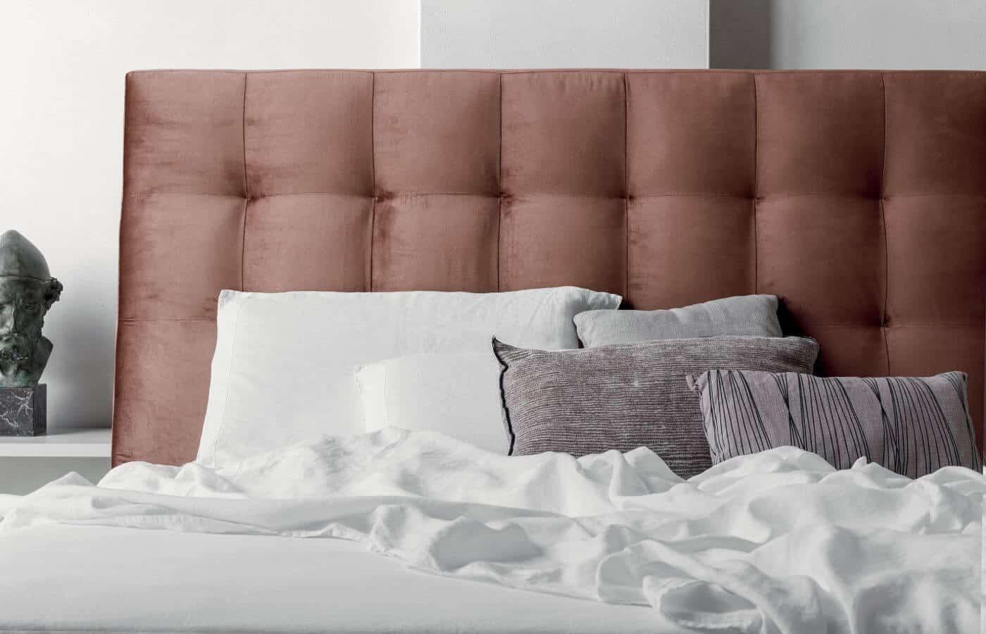 zona-notte-letto-collezione-madame-il-mobile (3)