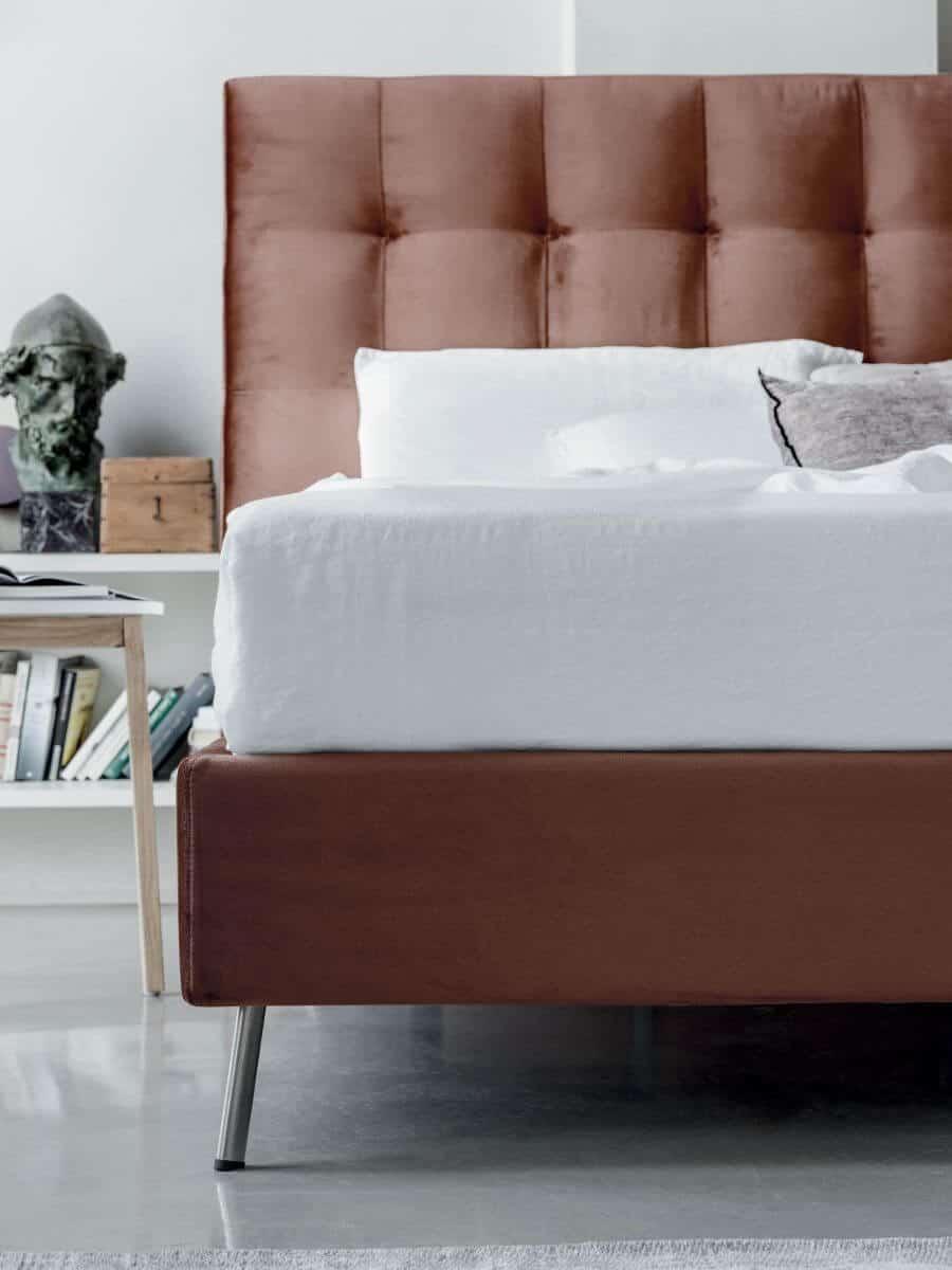 zona-notte-letto-collezione-madame-il-mobile (4)