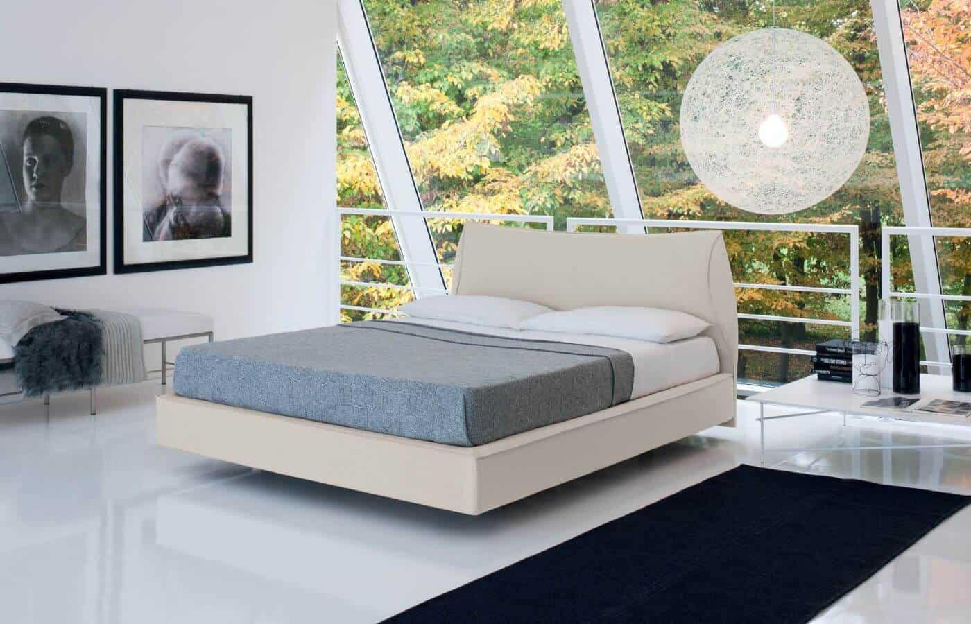 zona-notte-letto-collezione-nest-il-mobile (1)