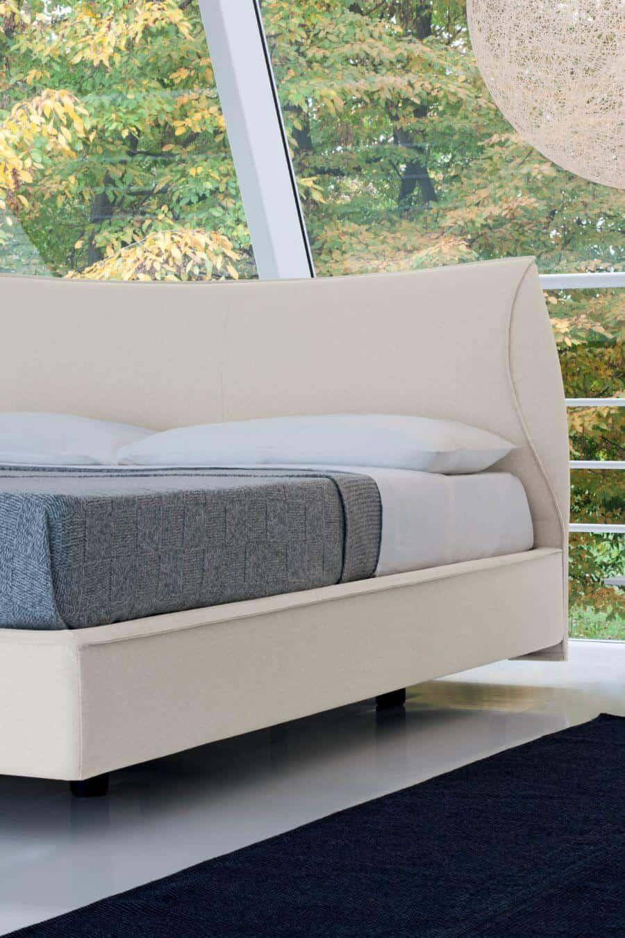 zona-notte-letto-collezione-nest-il-mobile (2)