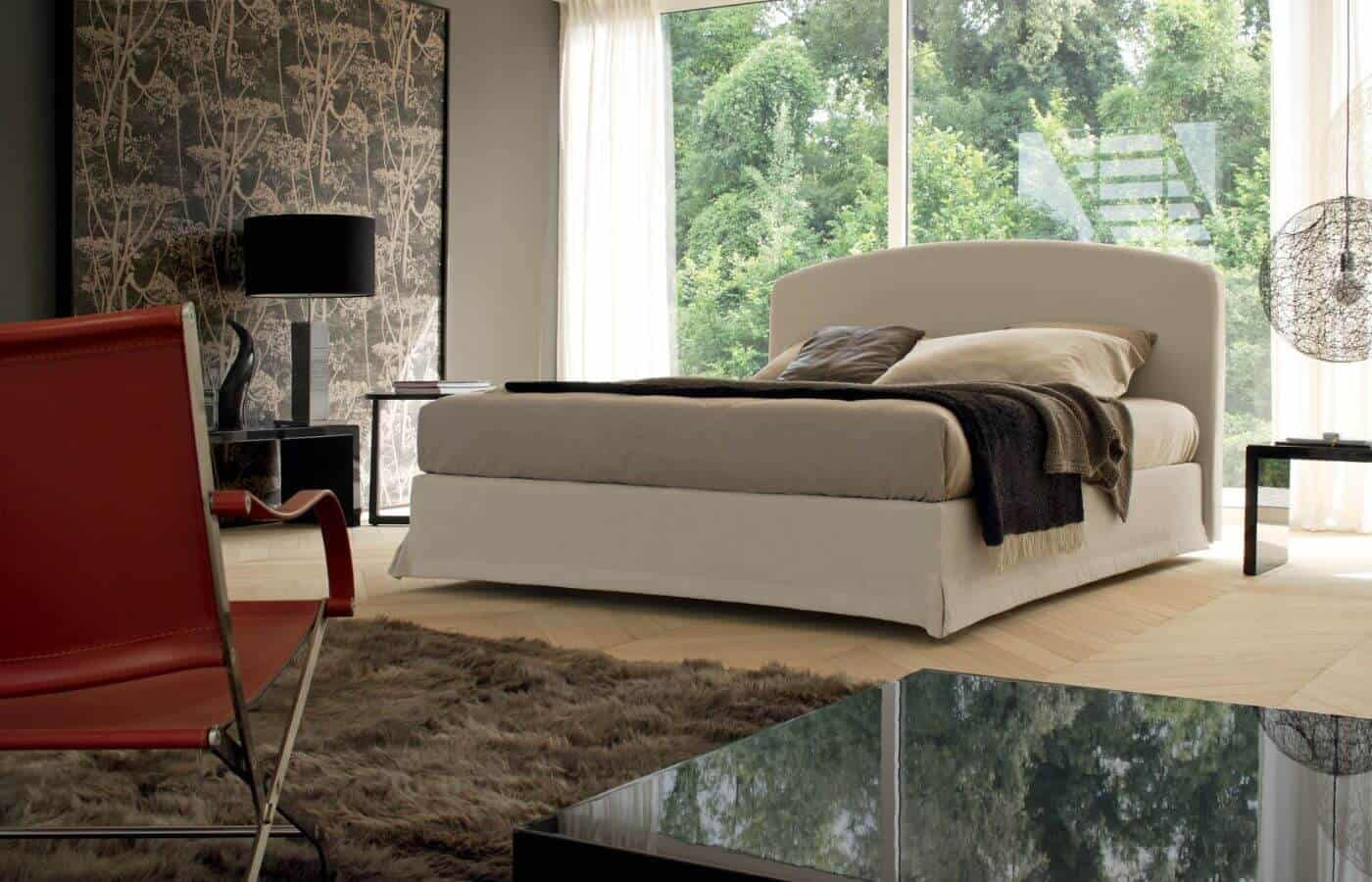 zona-notte-letto-collezione-pavia-il-mobile (1)