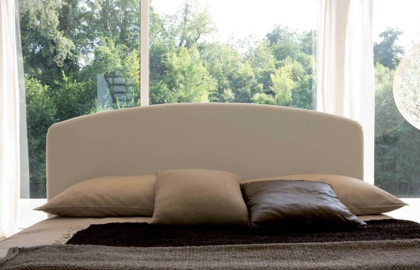 zona-notte-letto-collezione-pavia-il-mobile (4)