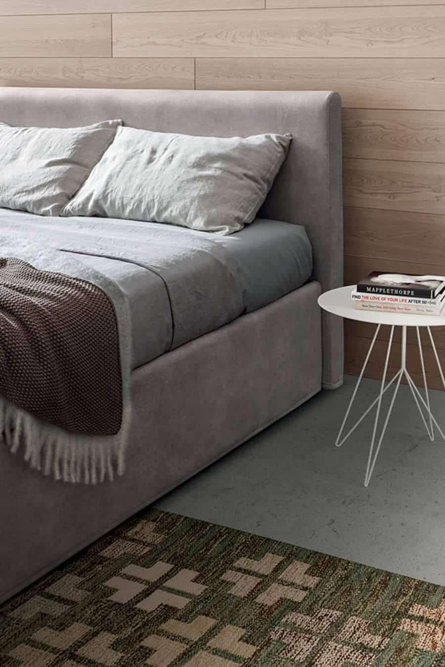 zona-notte-letto-collezione-perla-il-mobile (1)
