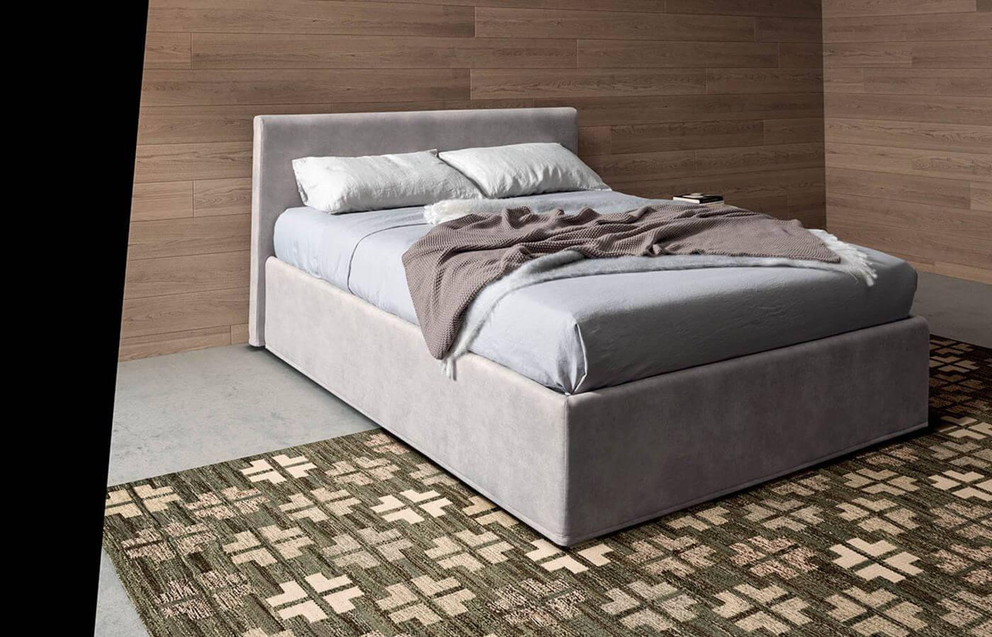 zona-notte-letto-collezione-perla-il-mobile (2)