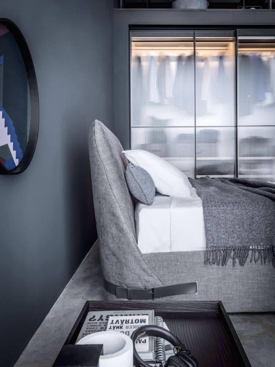 zona-notte-letto-collezione-spazio-il-mobile (1)