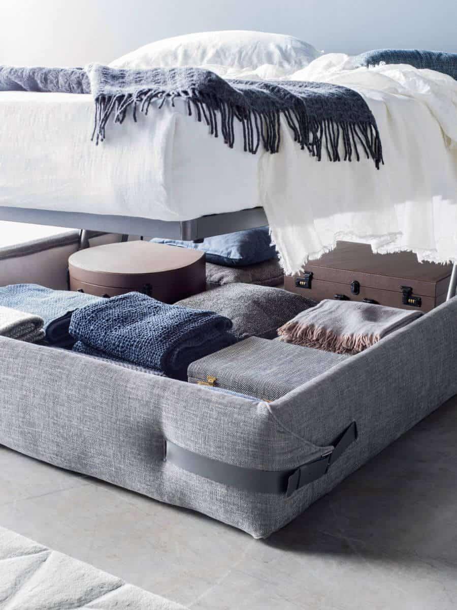 zona-notte-letto-collezione-spazio-il-mobile (2)