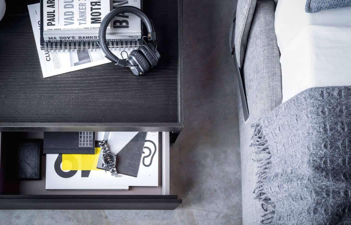 zona-notte-letto-collezione-spazio-il-mobile (5)