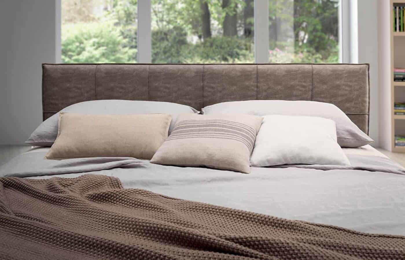 zona-notte-letto-contenitore-collezione-ambra-il-mobile (1)