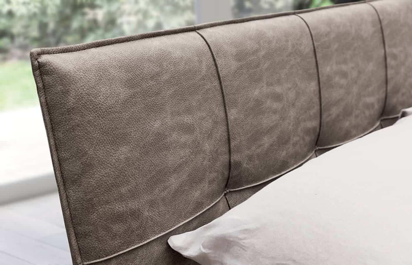 zona-notte-letto-contenitore-collezione-ambra-il-mobile (2)