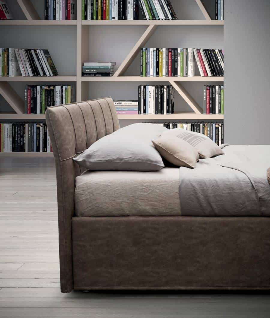 zona-notte-letto-contenitore-collezione-ambra-il-mobile (3)
