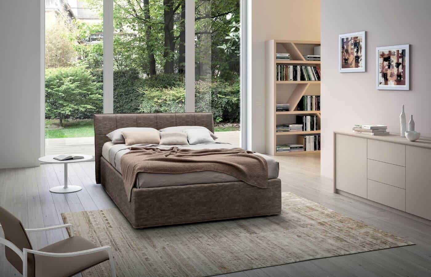 zona-notte-letto-contenitore-collezione-ambra-il-mobile (4)
