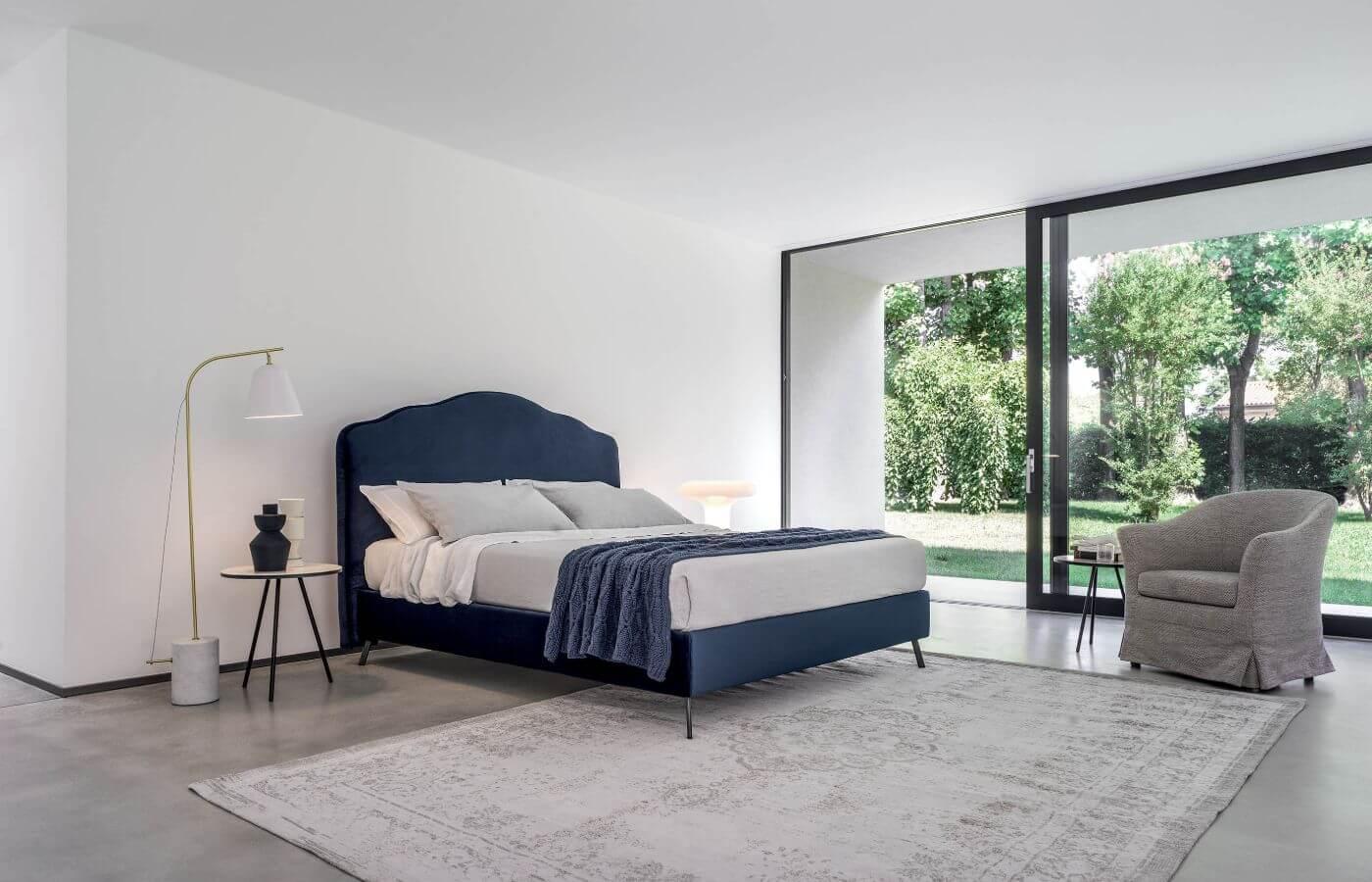 zona-notte-letto-contenitore-collezione-domino-il-mobile (2)