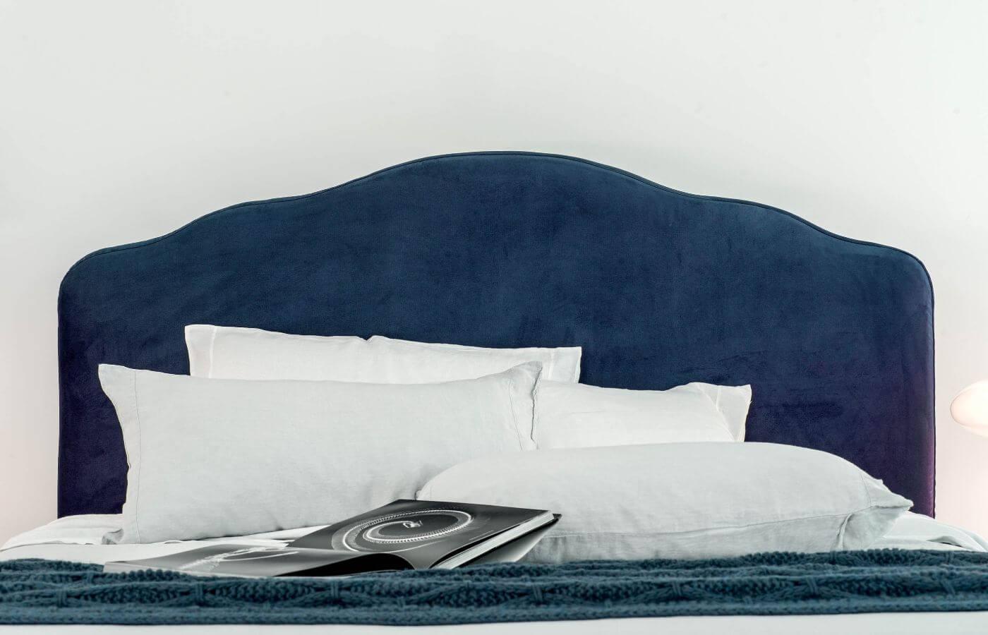 zona-notte-letto-contenitore-collezione-domino-il-mobile (3)