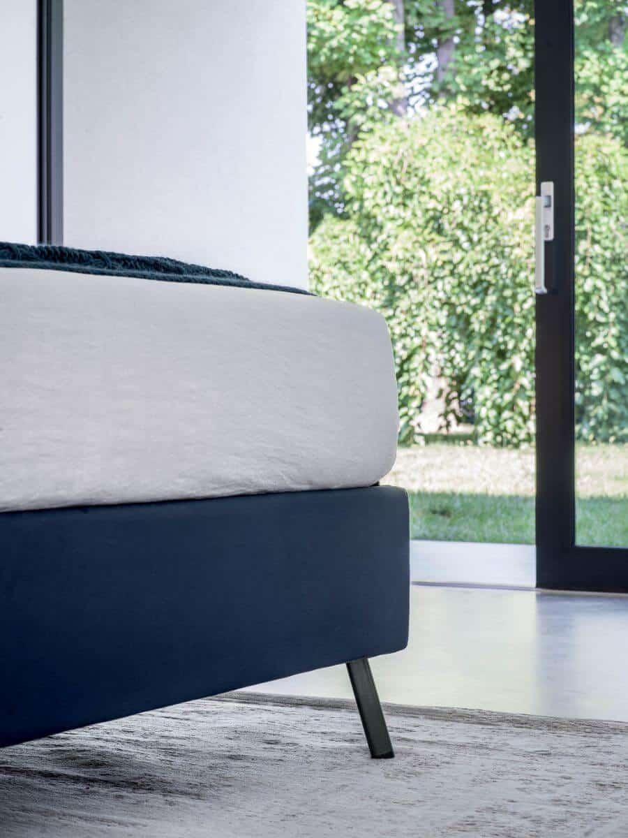 zona-notte-letto-contenitore-collezione-domino-il-mobile (4)