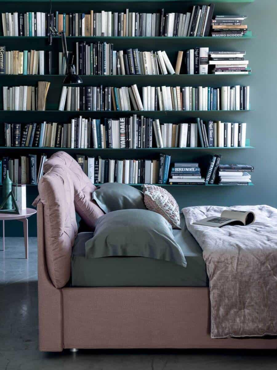 zona-notte-letto-contenitore-collezione-flock-il-mobile (1)