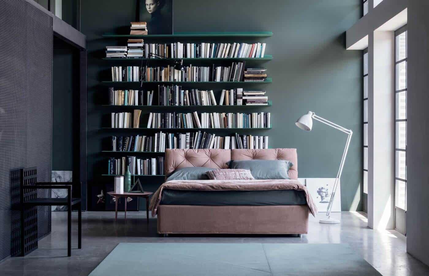 zona-notte-letto-contenitore-collezione-flock-il-mobile (2)